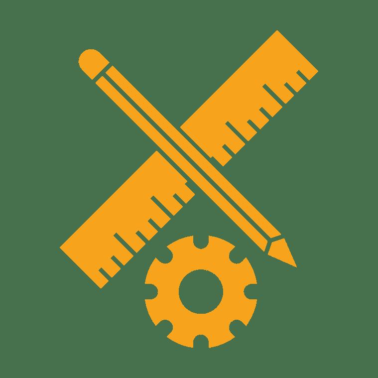 Isodiag Assistance à maitrise d'ouvrage